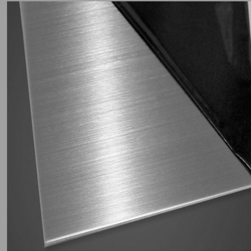 5052 AMg2 3000x1200 aluminum sheet price