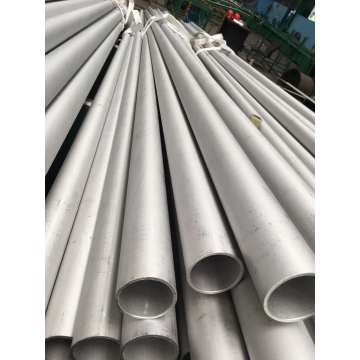 ASTM B 622 Hastelloy C276 Seamless Pipe