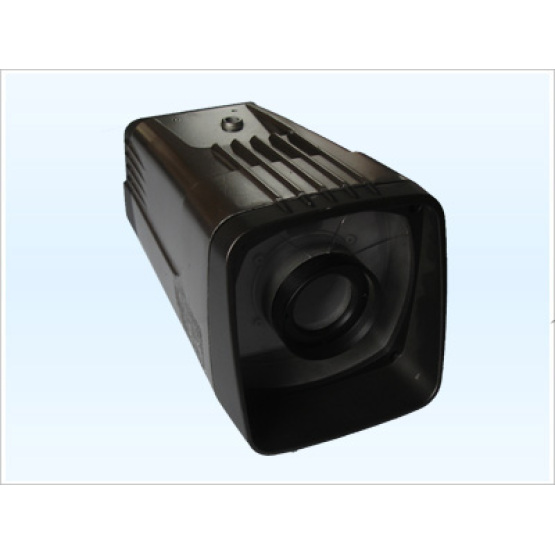 Aluminum Die Casting CCTV Camera Housing