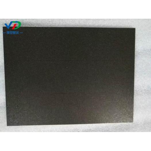 PH1.25 Small Pitch LED Display with 400x300mm cabinet