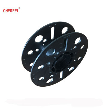 218mm Plastic Bobbin for 3D Printer Filament
