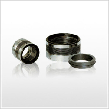 Bellows Seal Rotating Mechanical Seal