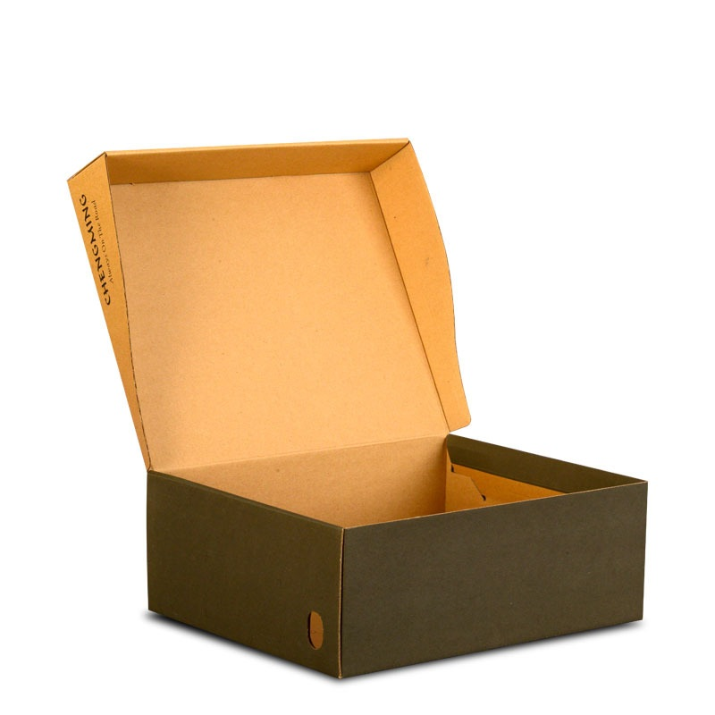 corrugated_shoe_paper_box_zenghui_paper-package_company_6 (2)