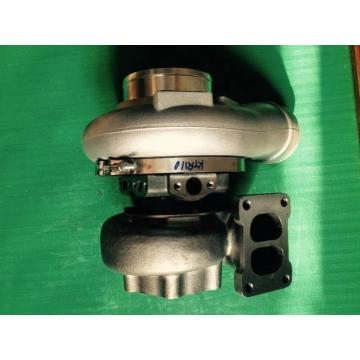 Loader spare parts WA480-6 turbocharger kits 6505-52-5410