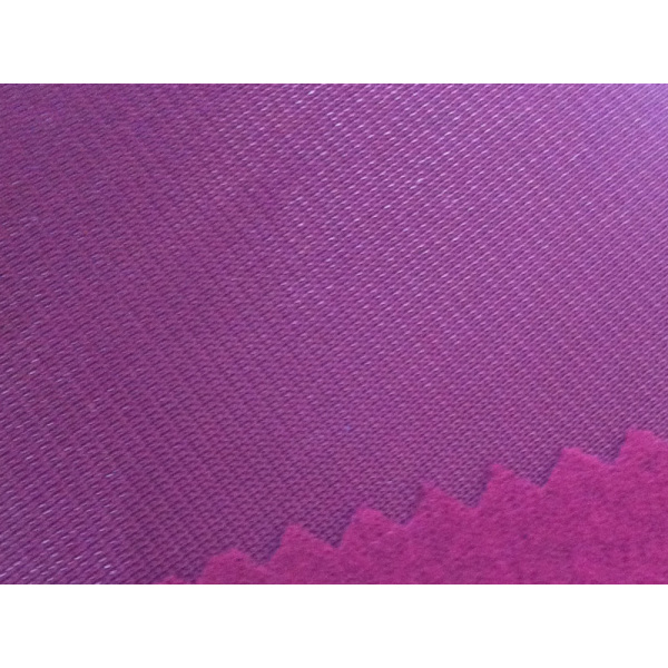Fabric For Polyester Super Poly