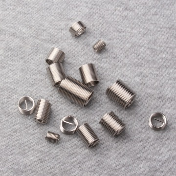 HELICAL INSERTS 10-24 X 0.16 SCREW LOCK