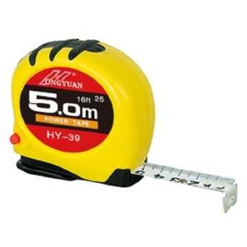 tape measure in 3m 5m