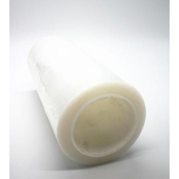 Clear Hand Plastic PE Stretch Film