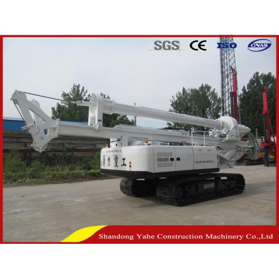crawler drill rig for sale south africa