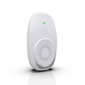 Newest Smart Home wifi doorbell