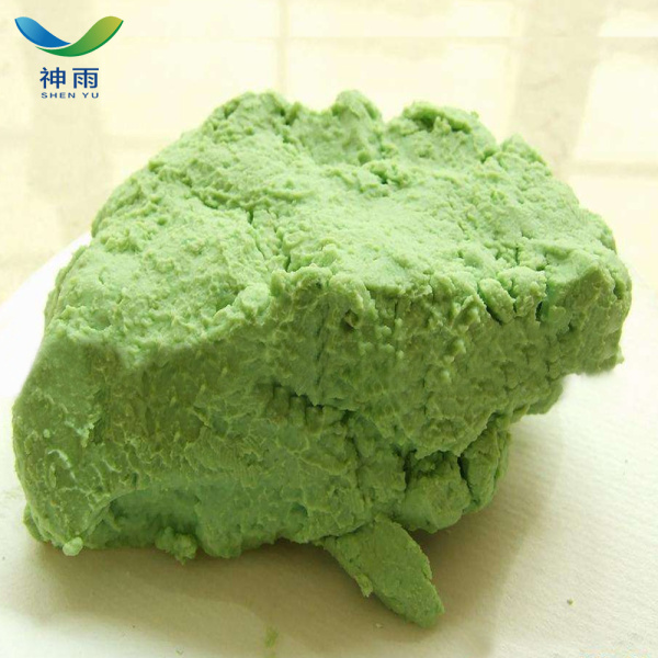 98%Min Industry Grade Nickel Hydroxide Price