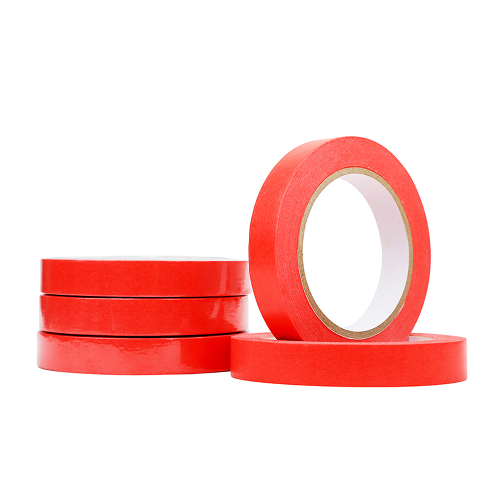 wide masking tape