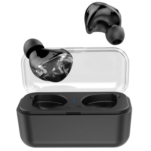 TWS Hifi  In-ear Sports Running Headset