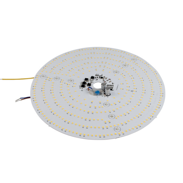 Dimming 40W AC LED Module for Ceiling Light