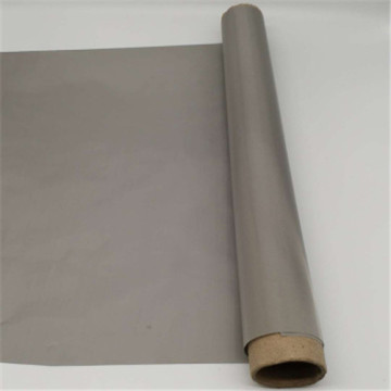 400 mesh stainless steel mesh for filter