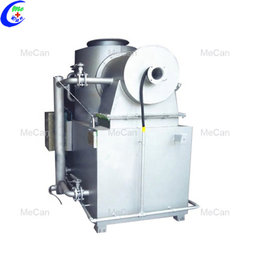 Fast delivery hospital medical waste incinerator furnace