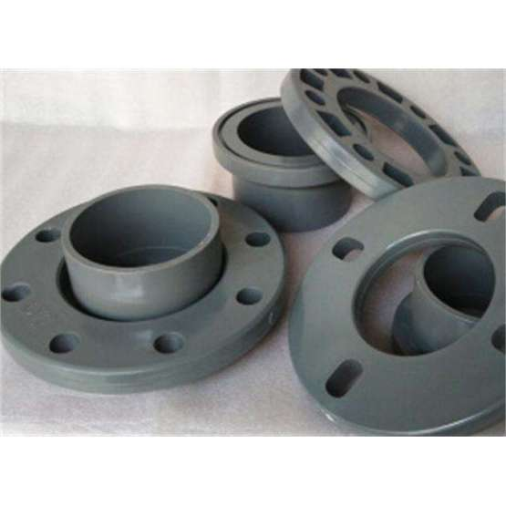 High Quality EN Lap Joint Flanges