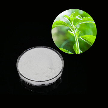 Good price China natural sweeteners stevia extract powder in bulk