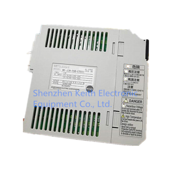 Panasonic AI Spart Part N606MRJ2-232