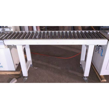 Roller Conveyor with 2m speed