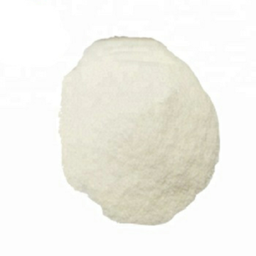 Outstanding Quality Cost Price Musk Xylol Powder