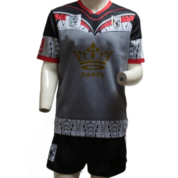 subliamted fitness custom mens rugby top