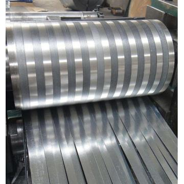 Aluminium Brazing Strips for Heat Transferring