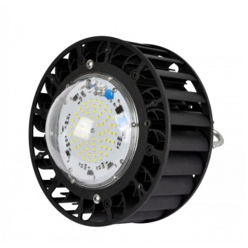 High Quality 2-Year-Warranty UFO LED High Bay Light