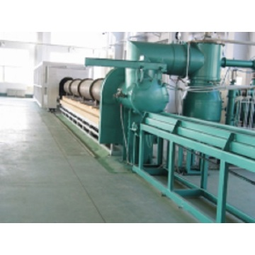 Vacuum Annealing Furnace Price