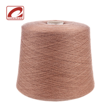 buy premium 100 Yak down Yarn from Consinee