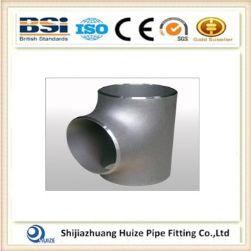 stainless steel an fittings