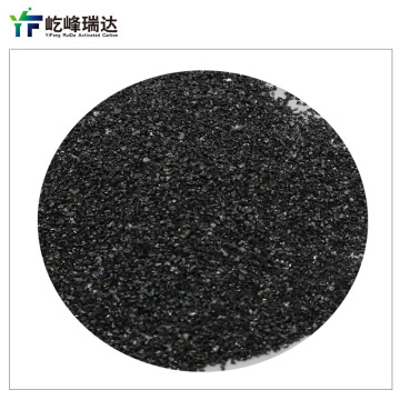 Export Grade Abrasive Polishing Silicon Carbide