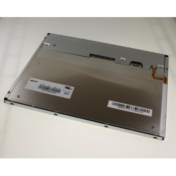 10.4 inch Industrial TFT-LCD Innolux G104X1-L04