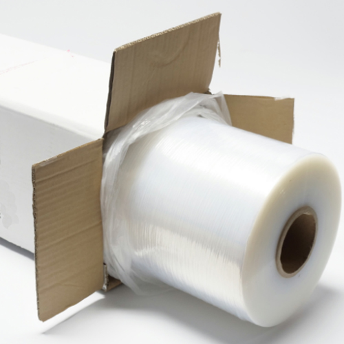 LLDPE-Stretch-Film-for-Machine-Use