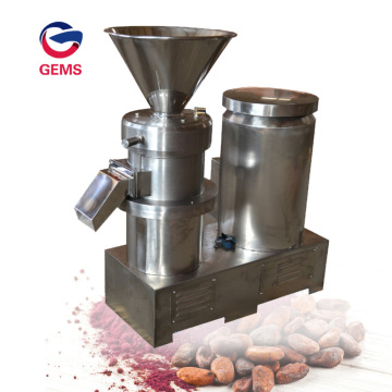 Small Peanut Butter Maker Machine in Kenya