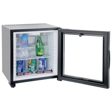 Absorption Refrigerator Mini Bar 28L