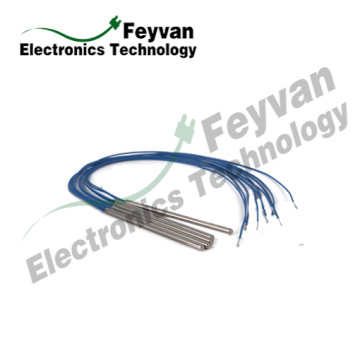 NTC Sensor Cable Assembly Wire Harness