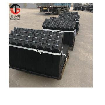class 2A 2.5ton linde/heli/toyota/tcm forklift forks