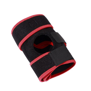 Breathable Neoprene Patella Knee Support for Running