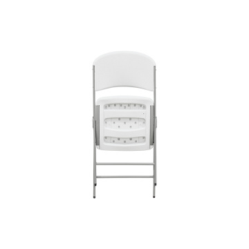Classic Commercial Grade Folding Chair