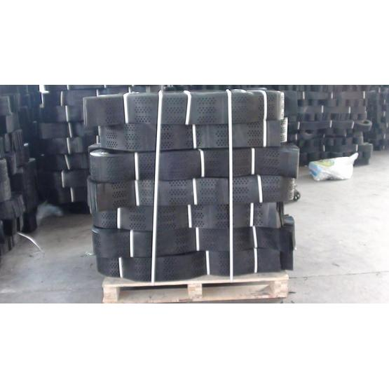 HDPE Geocell Gravel Grid with Competitive Price
