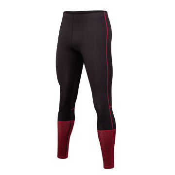Best Gym Outfits Confortable Trousers For Men