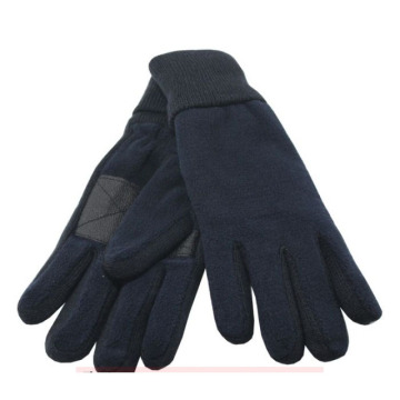 Winter Women Polar Fleece Gloves