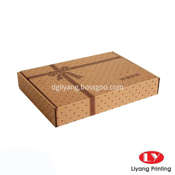 corrugated shipping boxes (1)