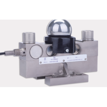 BM-LS High Temperature Load Cell