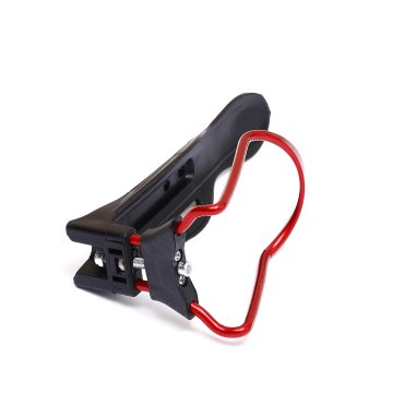 Side Entry Water Bottle Cage Mountain Bike