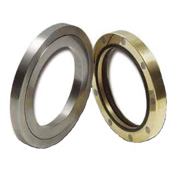 Magnetic Oil Mechanical Seal