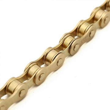 Bike Chain Single-Speed 104 Links