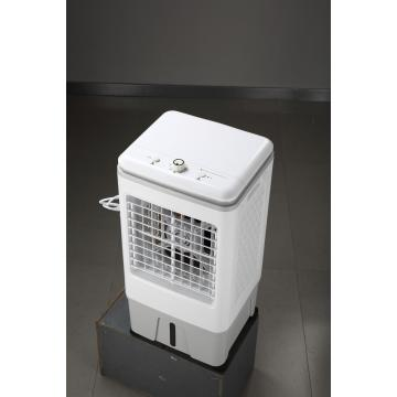 9030 New Model Home Air Cooler