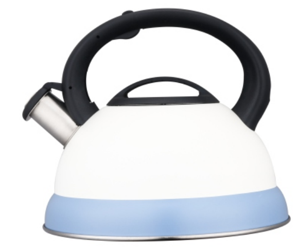 KHK012 3.5L smeg tea kettle